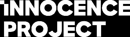 Innocence Project