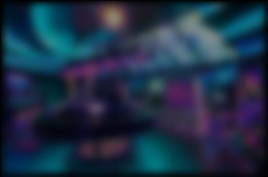 Coming Soon - Escape Revolution